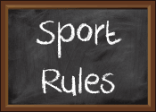 sport-rules