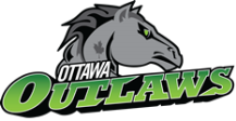 Ottawa Outlaws