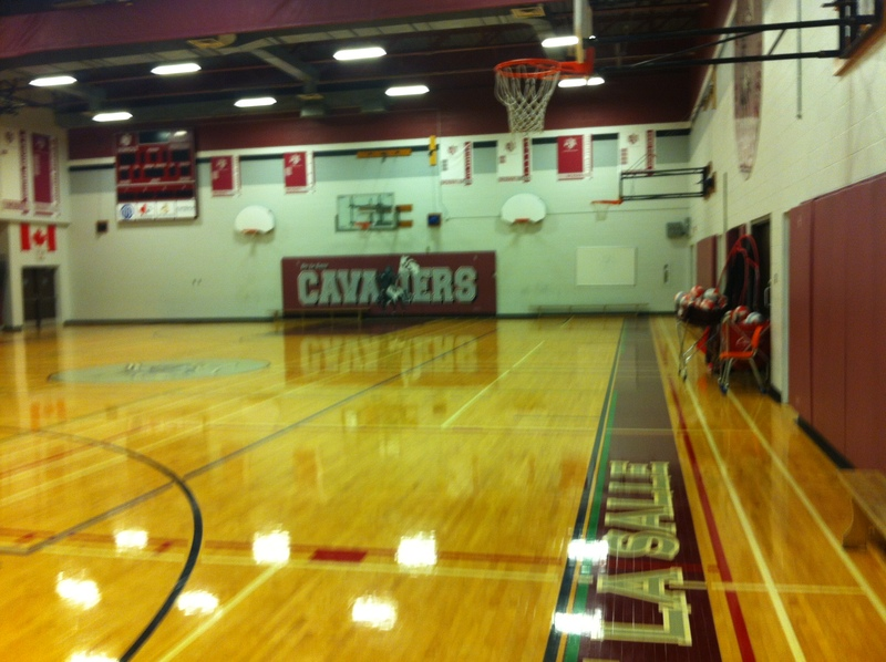 locations ottawa sport social club