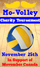 Fall2017-Mo-Volley-Court-Volleyball-Tournament