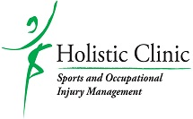 Holistic Clinic