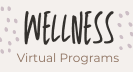 Wellness Small
